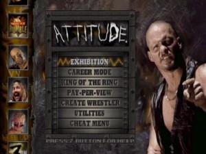 77365-wwf-attitude-nintendo-64-screenshot-the-main-menu