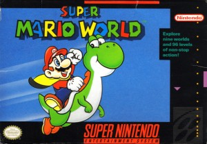 79892-super-mario-world-snes-front-cover