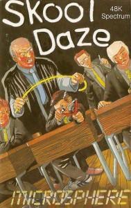 80604-skool-daze-zx-spectrum-front-cover