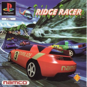 82386-ridge-racer-playstation-front-cover