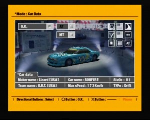 90280-r4-ridge-racer-type-4-playstation-screenshot-prepping-for-the