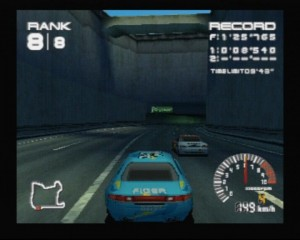 90283-r4-ridge-racer-type-4-playstation-screenshot-catching-up-with
