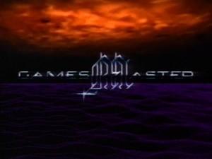gamesmaster-logo
