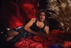mistress1