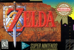 25409-the-legend-of-zelda-a-link-to-the-past-snes-front-cover