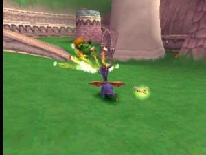 26473-spyro-the-dragon-playstation-screenshot-spyro-casts-a-flame