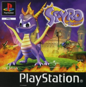 315130-spyro-the-dragon-playstation-front-cover