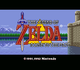 396323-the-legend-of-zelda-a-link-to-the-past-snes-screenshot-us