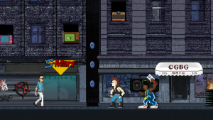 4.on_these_streets_of_rage-21ed842f6484f06982d8f2410ec5e5b3de7c374e71676dbc3fd79cd63e81e5e8