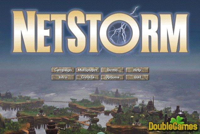 nathan sonic storm